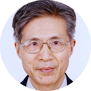 Prof. Wen-Quan Tao, ICCHMT Honorary Chair